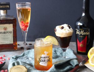 3x-cocktail-disaronno-3-chickslovefood