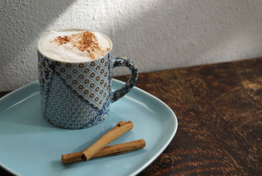 koffiespecial1