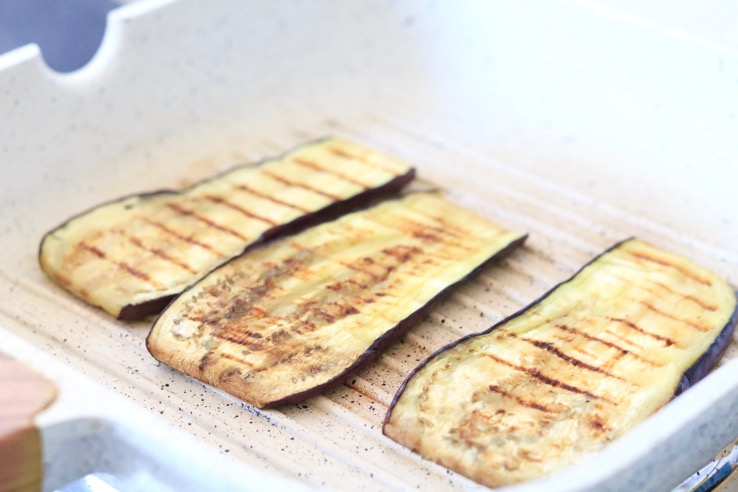 aubergine-grillpan-chickslovefood