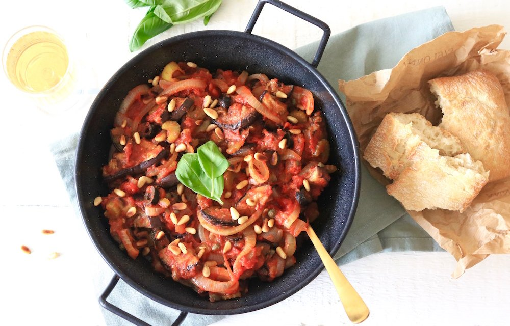 CAPONATA-BOVEN-CHICKSLOVEFOOD