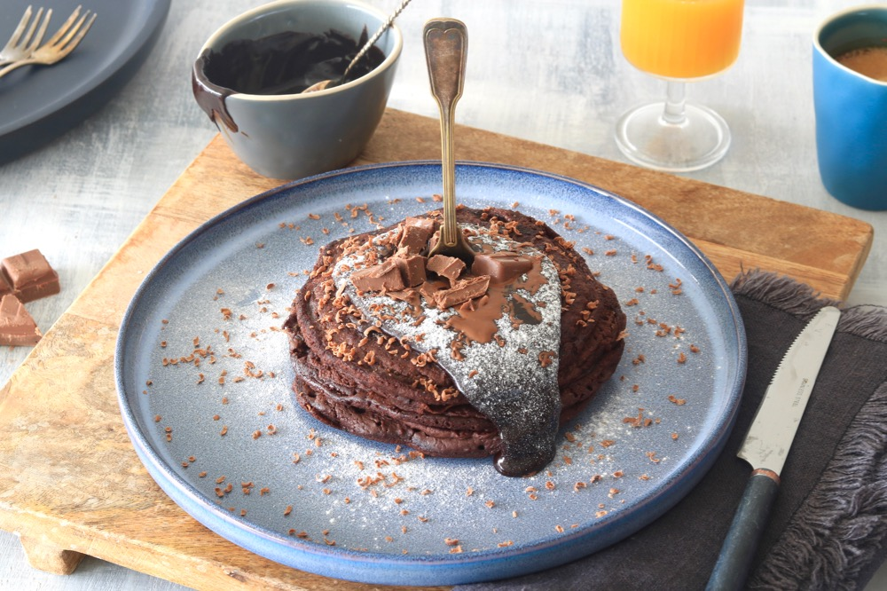 brownie-pancakes-zij-chickslovefood