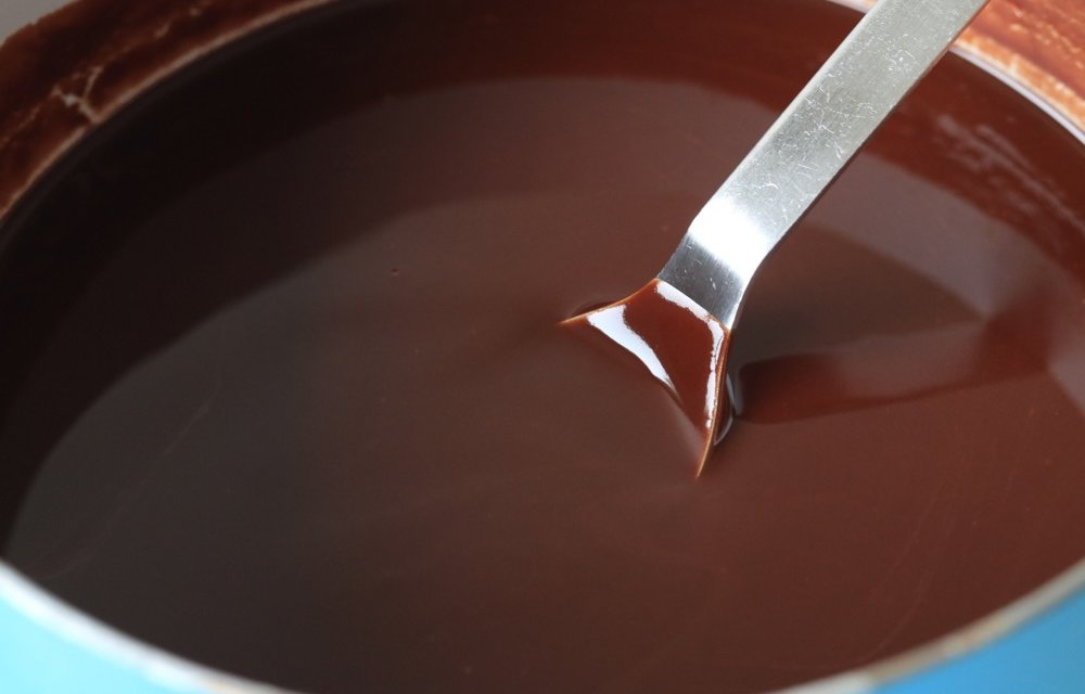 chocolade-smelten-chickslovefood