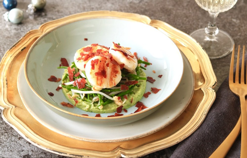 coquilles-baconcrunch1-chickslovefood