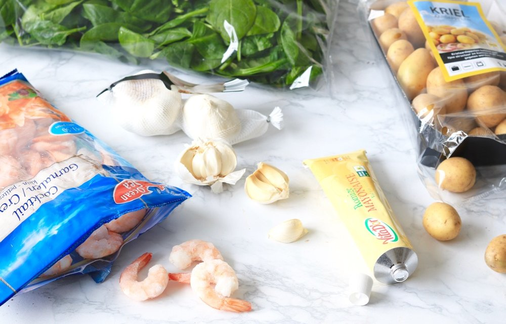 ingredienten-lidl-chickslovefood