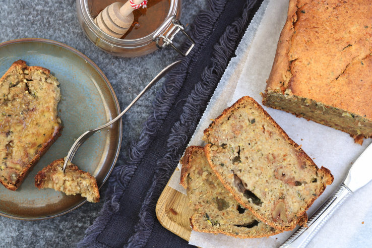 courgette-cake-bovenkant-chickslovefood
