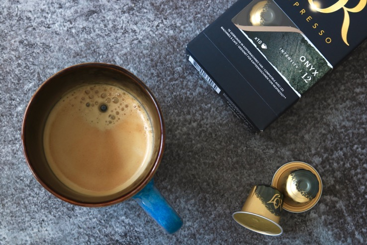 lor-espresso-capsules-onyx-chickslovefood