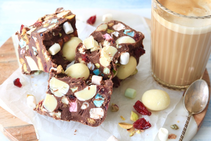 paas-rocky-road2-chickslovefood