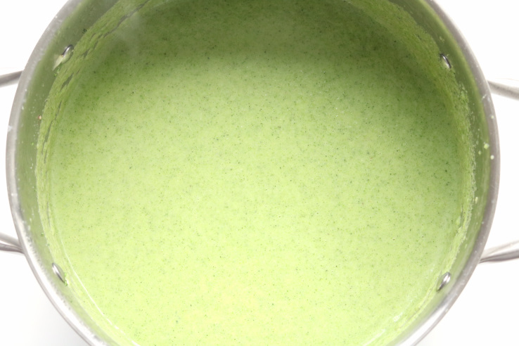 courgette-broccoli-soep-staafmixer-chickslovefood