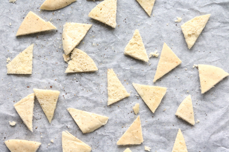 pita-chips-oven-chickslovefood
