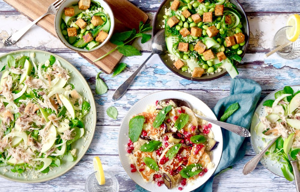 3x-zomerse-couscous-lassie-chickslovefood