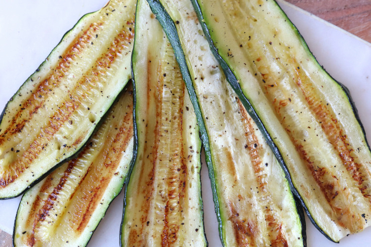 gegrilde-courgette-chickslovefood