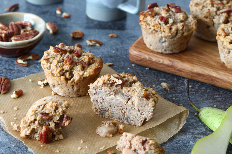 peer-havermout-muffins-chickslovefood