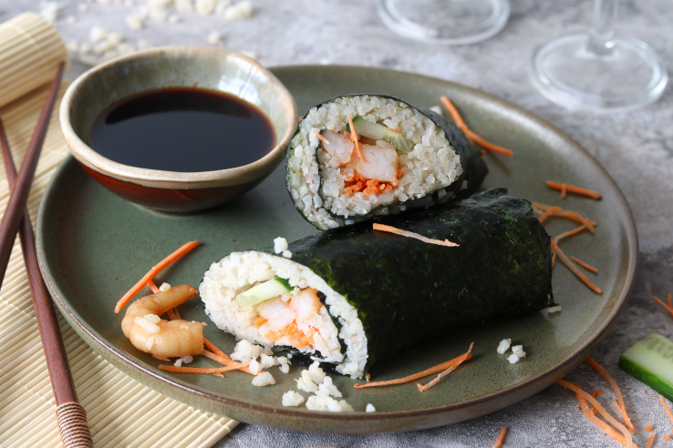sushi-burrito-schuin-chickslovefood
